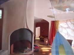 offene kamine m nchen kachelofen kachelofenbau kamine. Black Bedroom Furniture Sets. Home Design Ideas